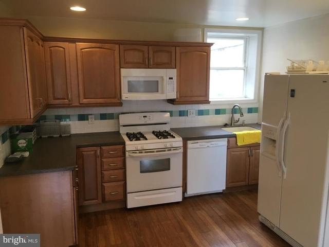 3 Bedrooms, Graduate Hospital Rental in Philadelphia, PA for $1,895 - Photo 1