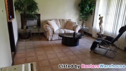2 Bedrooms, Cedardale Highland Rental in Dallas for $1,100 - Photo 2