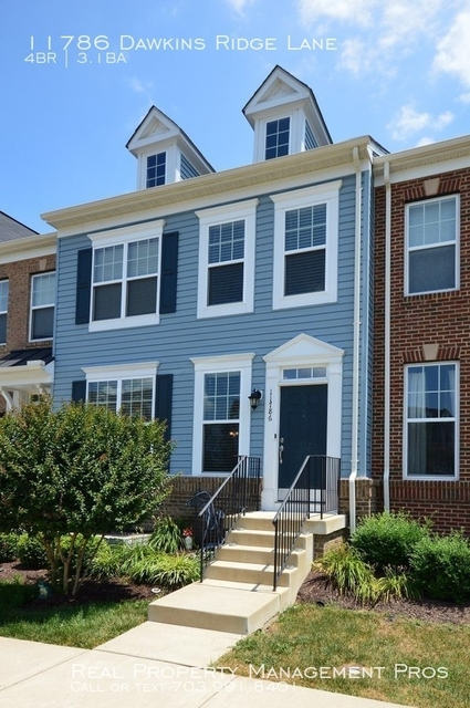 4 Bedrooms, Linton Hall Rental in Washington, DC for $2,100 - Photo 1