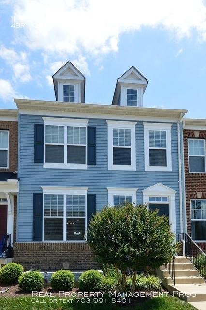 4 Bedrooms, Linton Hall Rental in Washington, DC for $2,100 - Photo 2
