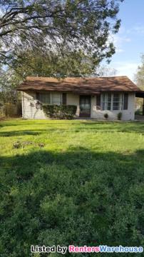 2 Bedrooms, Cedardale Highland Rental in Dallas for $1,100 - Photo 1