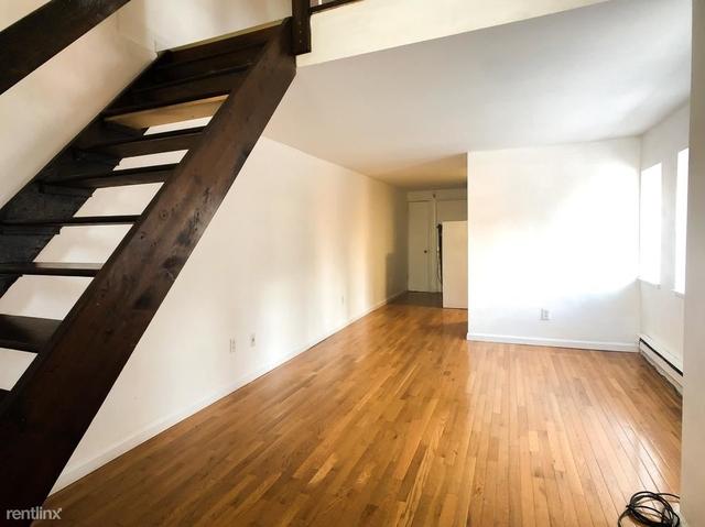 1 Bedroom, Center City West Rental in Philadelphia, PA for $1,400 - Photo 1
