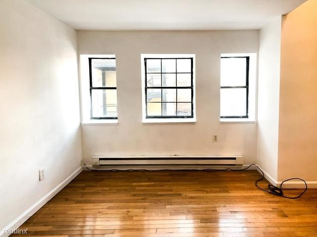 1 Bedroom, Center City West Rental in Philadelphia, PA for $1,400 - Photo 2