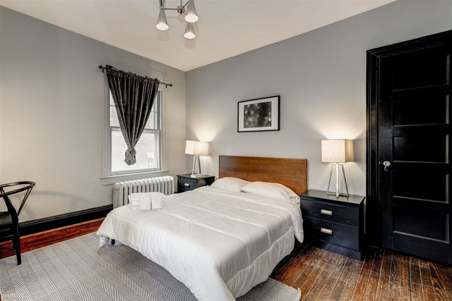 Room, Woodley Park Rental in Washington, DC for $1,400 - Photo 1