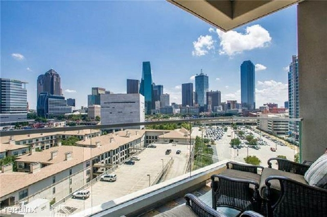 1 Bedroom, Highland Park Rental in Dallas for $1,125 - Photo 2