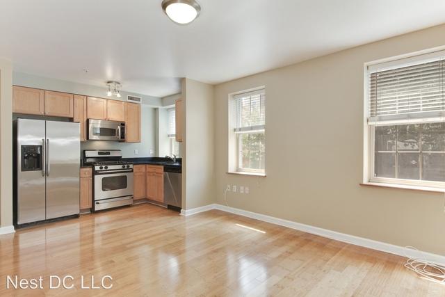 1 Bedroom, Columbia Heights Rental in Washington, DC for $1,715 - Photo 1