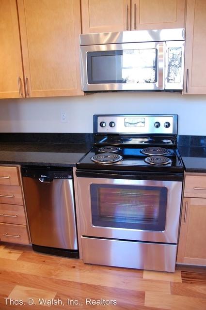 1 Bedroom, Columbia Heights Rental in Washington, DC for $1,925 - Photo 2