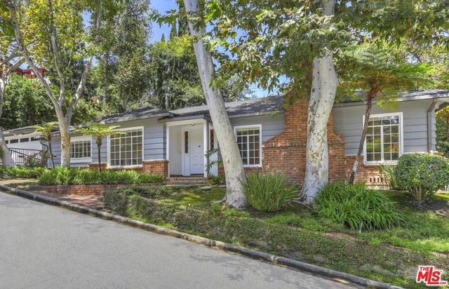 2 Bedrooms, Hollywood United Rental in Los Angeles, CA for $5,800 - Photo 1