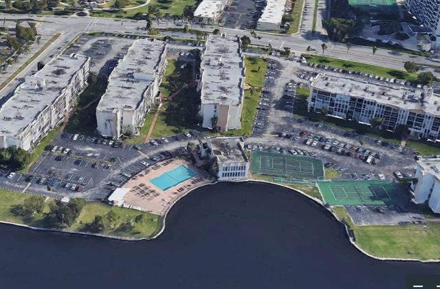 1 Bedroom, Hallandale Beach Rental in Miami, FL for $1,400 - Photo 2