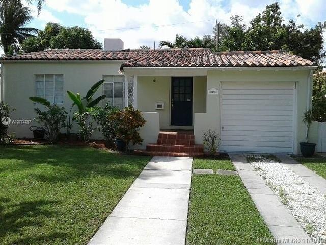 2 Bedrooms, Granada Groves Rental in Miami, FL for $2,900 - Photo 2