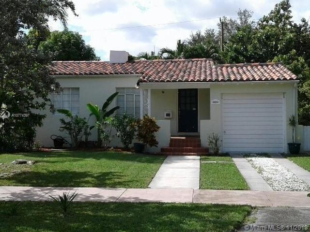 2 Bedrooms, Granada Groves Rental in Miami, FL for $2,900 - Photo 1