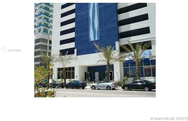 1 Bedroom, Miami Financial District Rental in Miami, FL for $1,900 - Photo 2