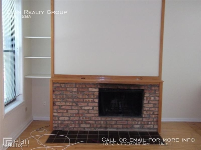 3 Bedrooms, Ranch Triangle Rental in Chicago, IL for $2,700 - Photo 2