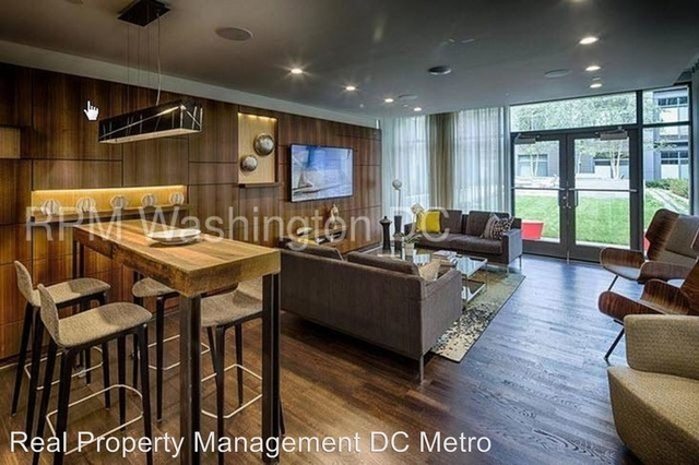 1 Bedroom, Southwest - Waterfront Rental in Washington, DC for $1,900 - Photo 1