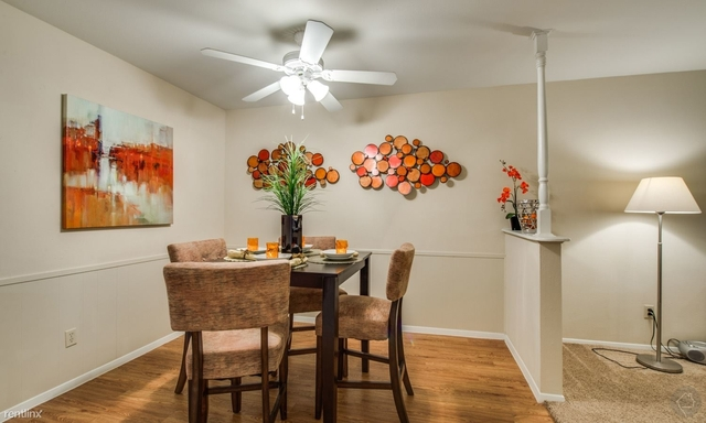 2 Bedrooms, Gulfton Rental in Houston for $1,250 - Photo 2