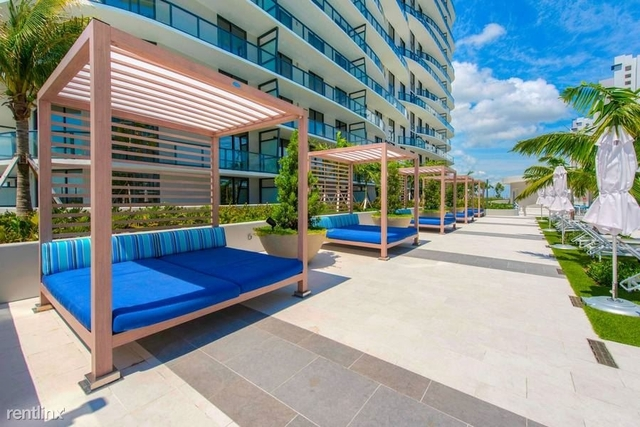 2 Bedrooms, Biscayne Landing Rental in Miami, FL for $2,399 - Photo 2