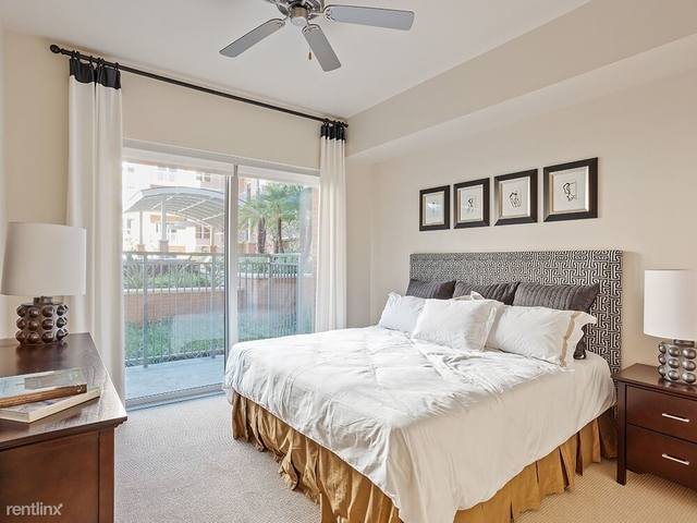 2 Bedrooms, East Shore Rental in Houston for $1,250 - Photo 1