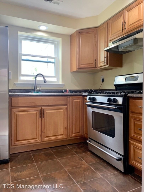 2 Bedrooms, Point Breeze Rental in Philadelphia, PA for $1,500 - Photo 1