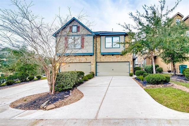 3 Bedrooms, Sterling Ridge Rental in Houston for $1,950 - Photo 2