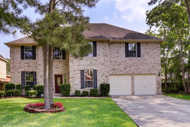5 Bedrooms, Olympic Village Rental in Houston for $2,500 - Photo 1