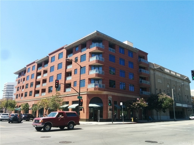 1 Bedroom, Downtown Pasadena Rental in Los Angeles, CA for $2,850 - Photo 1