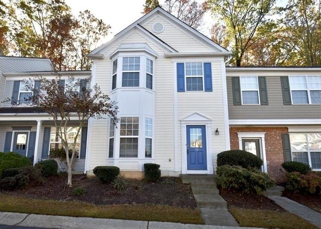 3 Bedrooms, Forsyth County Rental in Atlanta, GA for $1,600 - Photo 1