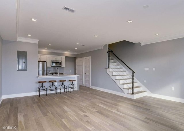 2 Bedrooms, Columbia Heights Rental in Washington, DC for $2,820 - Photo 2