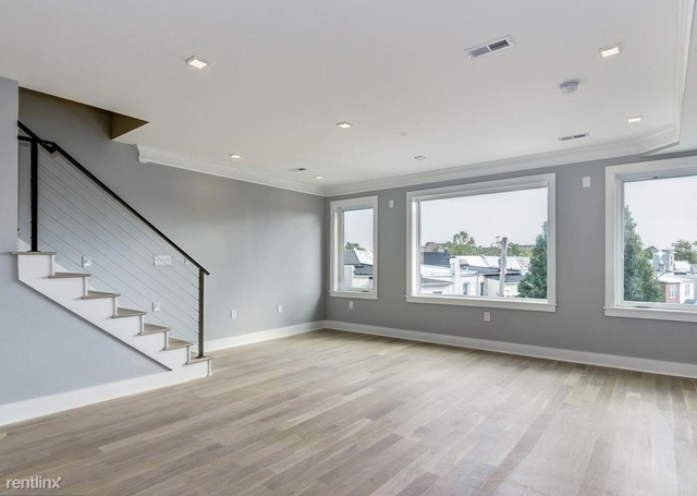 2 Bedrooms, Columbia Heights Rental in Washington, DC for $2,820 - Photo 1