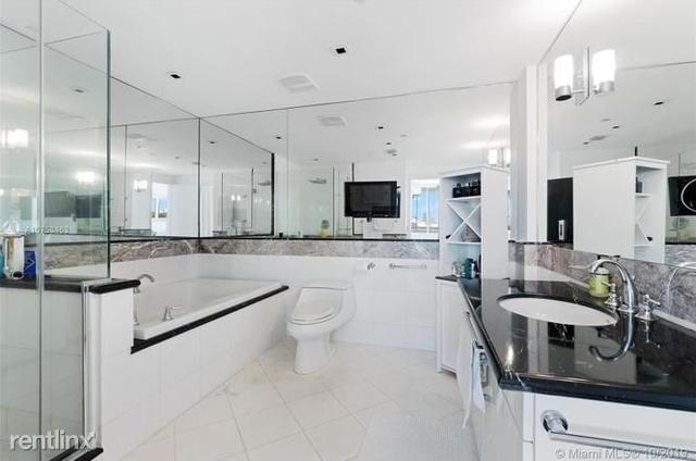 1 Bedroom, Fleetwood Rental in Miami, FL for $700 - Photo 2