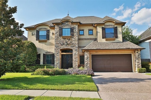 4 Bedrooms, West Post Oak Rental in Houston for $5,900 - Photo 1