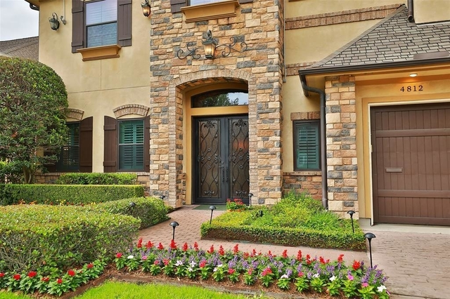 4 Bedrooms, West Post Oak Rental in Houston for $5,900 - Photo 2