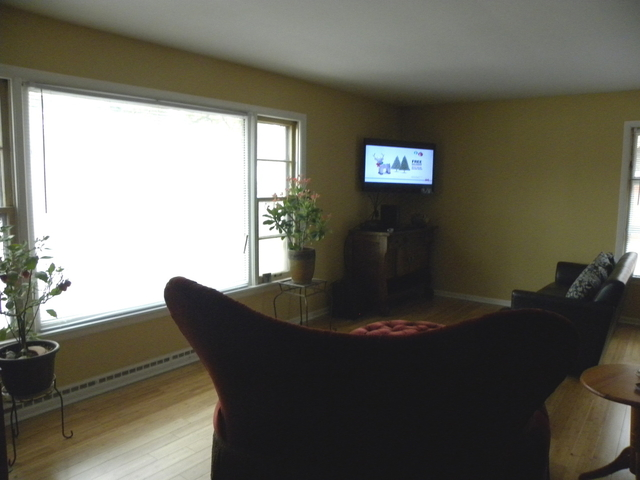 3 Bedrooms, Grant Park Rental in Chicago, IL for $1,450 - Photo 2