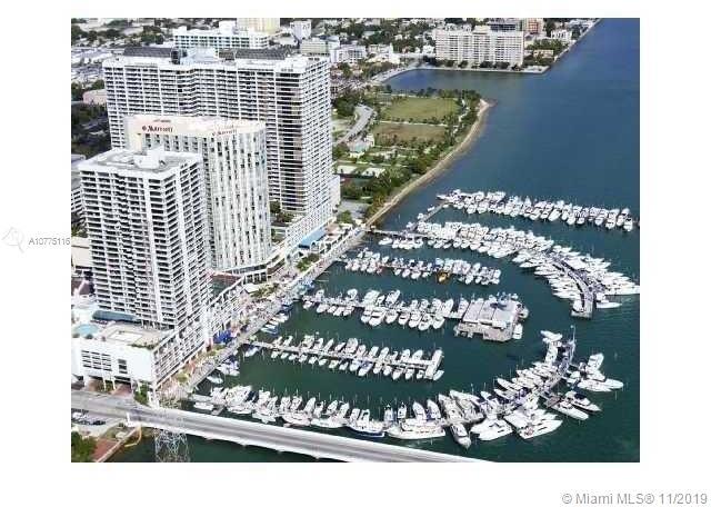 1 Bedroom, Plaza Venetia Rental in Miami, FL for $1,580 - Photo 1
