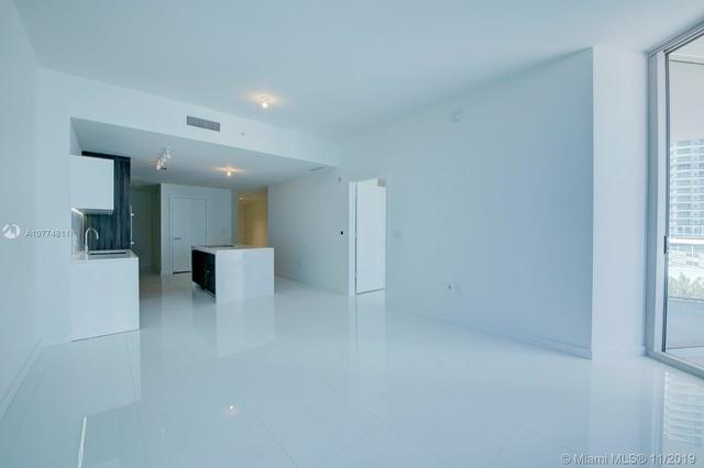 1 Bedroom, Riverview Rental in Miami, FL for $4,500 - Photo 2