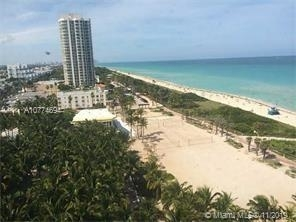 1 Bedroom, Normandy Beach South Rental in Miami, FL for $1,700 - Photo 1