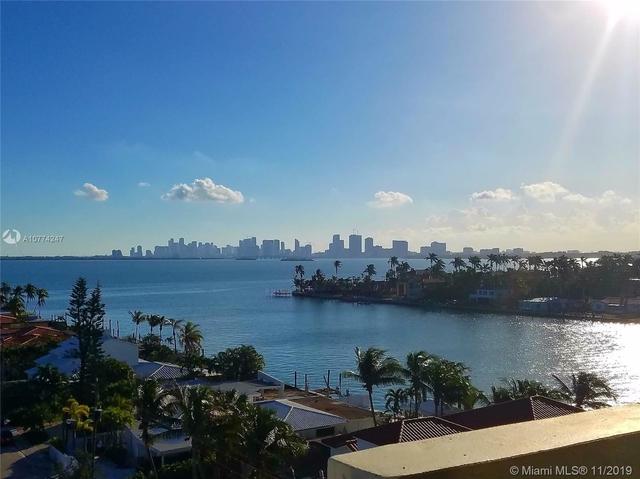 1 Bedroom, Treasure Island Rental in Miami, FL for $2,000 - Photo 1