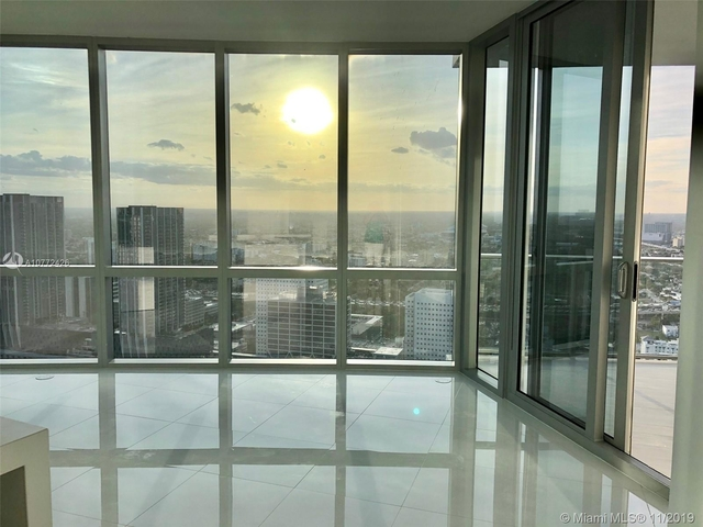 2 Bedrooms, Park West Rental in Miami, FL for $3,950 - Photo 2