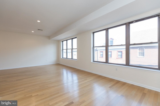 2 Bedrooms, Northern Liberties - Fishtown Rental in Philadelphia, PA for $2,450 - Photo 2
