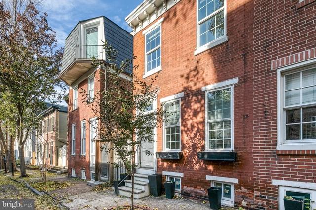2 Bedrooms, Fitler Square Rental in Philadelphia, PA for $2,600 - Photo 1