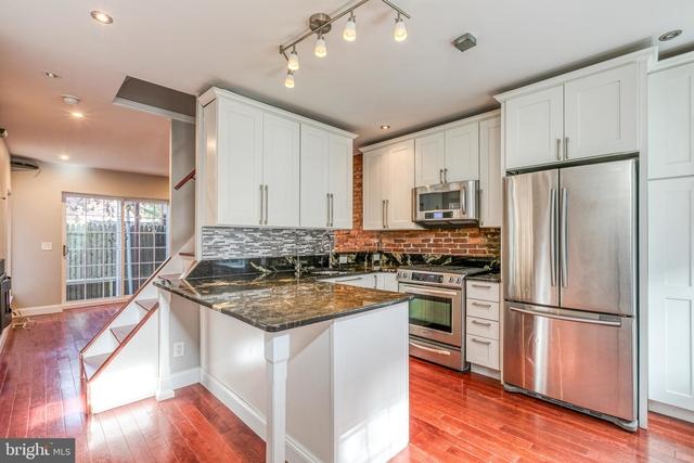 2 Bedrooms, Fitler Square Rental in Philadelphia, PA for $2,600 - Photo 2