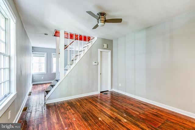 2 Bedrooms, Fitler Square Rental in Philadelphia, PA for $2,300 - Photo 2