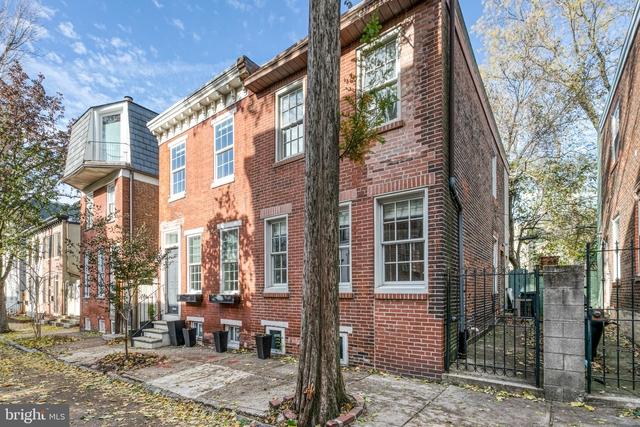 2 Bedrooms, Fitler Square Rental in Philadelphia, PA for $2,300 - Photo 1