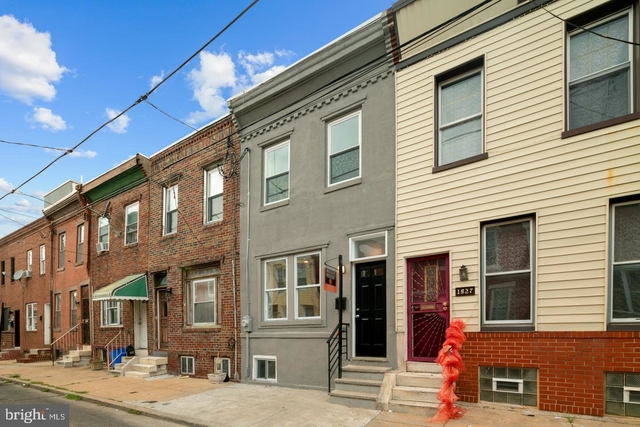 2 Bedrooms, Point Breeze Rental in Philadelphia, PA for $1,650 - Photo 2
