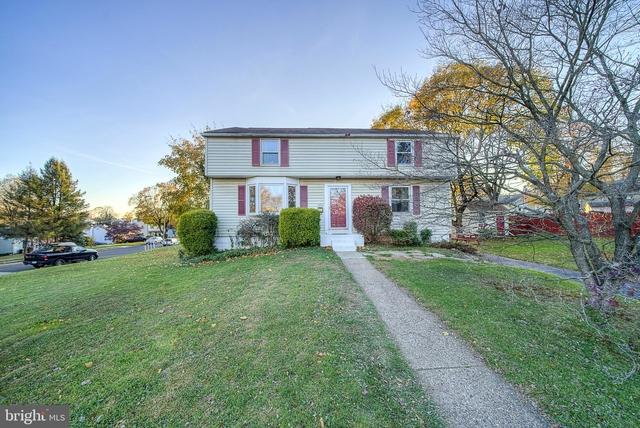 4 Bedrooms, Upper Moreland Rental in Philadelphia, PA for $2,000 - Photo 2