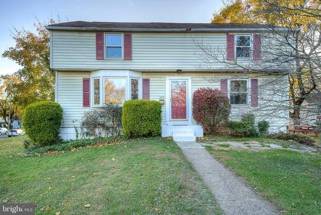 4 Bedrooms, Upper Moreland Rental in Philadelphia, PA for $2,000 - Photo 1