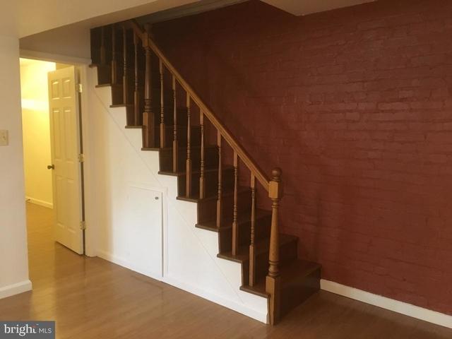 1 Bedroom, Pleasant Plains Rental in Washington, DC for $1,550 - Photo 2
