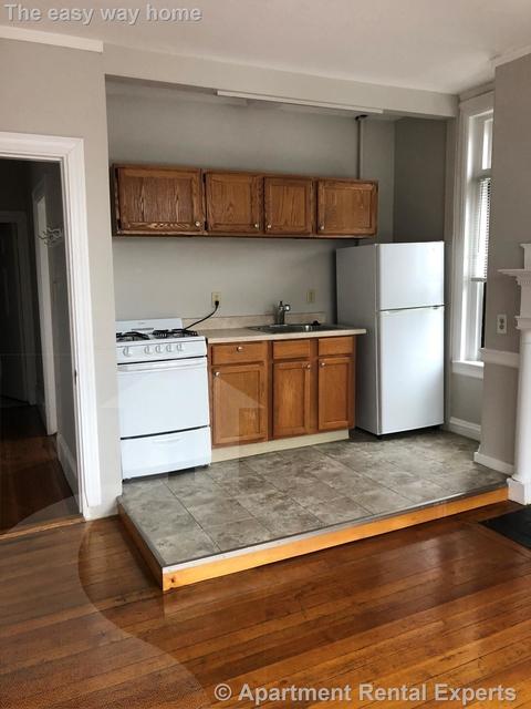1 Bedroom, Harvard Square Rental in Boston, MA for $2,300 - Photo 2