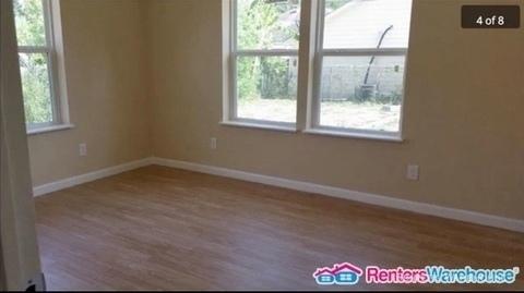1 Bedroom, Eastlawn Rental in Houston for $950 - Photo 2
