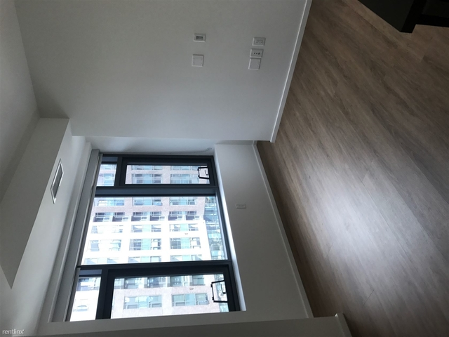 2 Bedrooms, Shawmut Rental in Boston, MA for $5,100 - Photo 2