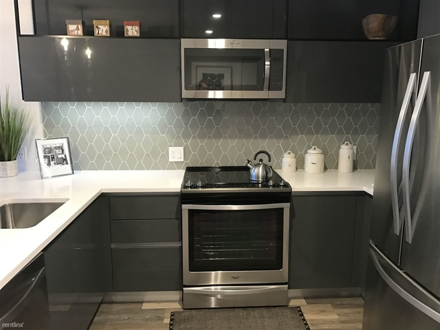 2 Bedrooms, Shawmut Rental in Boston, MA for $5,100 - Photo 1